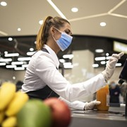 Report Makes Case for $15 Minimum Wage in Ohio