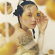 Japanese Breakfast to Play the Agora in August