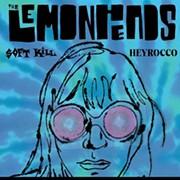 Lemonheads To Play Grog Shop in November
