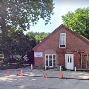 This Spring, Chef Eddie Tancredi Will Debut ETalian in the Heart of Chagrin Falls