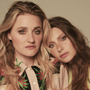 Aly & AJ To Play House of Blues in April 2022