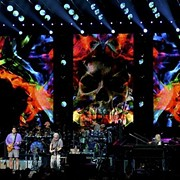 Dead & Company To Play Blossom in September