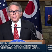 Without Supporting Data, Ohio to End Federal $300 Unemployment Supplement