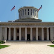 'Anti-Corruption Act' Would Target Dark Money Spending in Ohio