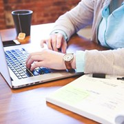 New Program to Help Bridge Ohio's Digital Divide