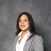 Jasmin Santana is Cleveland City Council's New Majority Whip