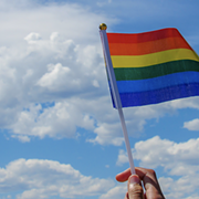 Yelp Just Made it Easier to Find LGBTQ-Owned Businesses in Cleveland With New Search Filter