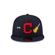 Ugliest, Best Cleveland Baseball Hat in Memory Gone But Not Forgotten