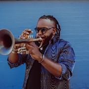 Ten Acts To Perform at 42nd Annual Tri-C JazzFest Cleveland
