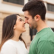 Best Latin Dating Sites In 2021