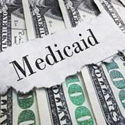 Senate Budget Derails Ohio's Medicaid Managed Care Process