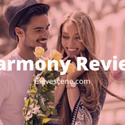 eHarmony Review: How much does it cost?