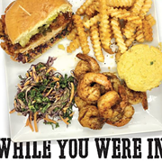 While You Were In: 46 New Cleveland Restaurants to Try This Summer