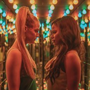 How a Detroit Woman's Stripping Saga-Turned-Twitter Thread Became 'Zola,' The Most Important Movie of the Summer