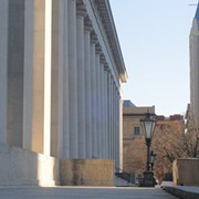 Wealthy Ohio State Lawmakers to Gain From Income Tax Cuts in Budget, Average Ohioan Will Save $75
