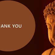 Longtime Coventry Fixture City Buddha Will Close