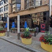 Zocalo on East Fourth Street to Cease Regular Operations on July 18