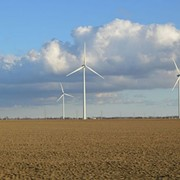 DeWine Signs Bill Giving County Officials 'Kill Switch' on Wind, Solar Projects