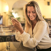10 Best Lesbian Dating Sites & Apps to Meet Local Women for Free