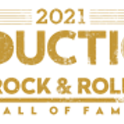 Rock Hall Induction Tickets Go on Sale Next Week