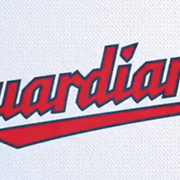 The Cleveland Baseball Team Will Become the Cleveland Guardians