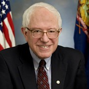 Bernie Sanders to Attend Campaign Events for Nina Turner Friday Before Agora Rally Saturday