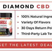 5 Best THC Gummies: Delta-8 THC Edibles That Are Legal Weed & Cannabis Gummies