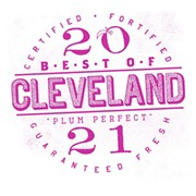 Create Your Own Category and Winner in Scene's Best of Cleveland 2021