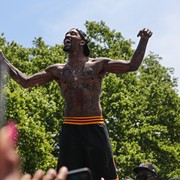 J.R. Smith to Enroll in College at 35, Plans to Play on Golf Team