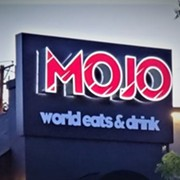 Mojo in Cleveland Heights is Requiring Proof of Vaccination from Diners