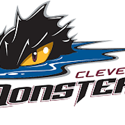 Cleveland Monsters Assistant to Join Blue Jackets Staff After CBJ Coach Refuses Covid-19 Vaccine