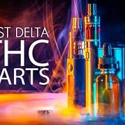 10 Best Delta THC Carts: Top Delta 8 Cartridge Brands & Strongest Delta 8 Cartridges in 2021