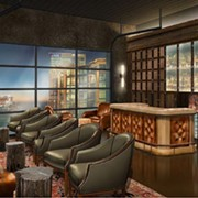 With a Handful of Upcoming Openings, Speakeasies and Lounges Are Making a Comeback in Cleveland