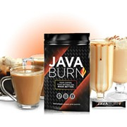 Java Burn Reviews - Is It Worth the Money? Scam or Legit?