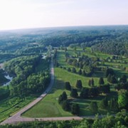 Conservancy for Cuyahoga Valley National Park Finalizes Purchase of Closed Brandywine Golf Course Despite Objection of Village of Peninsula