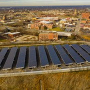 """Ohio Sustainable Businesses to Congress: """"Pass Build Back Better"""""""