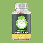 Green Ape CBD Gummies Reviews - Is It Worth the Money? Scam or Legit?