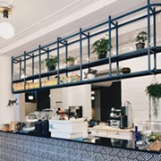 The New Rising Star Coffee Shop in Tremont Opens Tomorrow