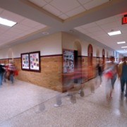 American Rescue Plan Could Help Ohio Schools End Retributive Justice