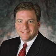 Cuyahoga County Judge Joseph Russo Dies at 59