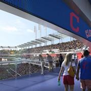 Scene's Sam Allard Moderating Cuyahoga County Progressive Caucus Event on Stadium Financing Deals