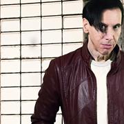Local Alt-Rocker Steven Mercyhill Releases New Halloween-Themed Single