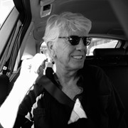 Graham Nash To Perform at Kent Stage in April 2022