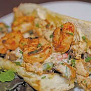 Two Fast-Casual Spots Join Cleveland Heights' Food Scene
