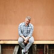 The Music Man: Mike Shea