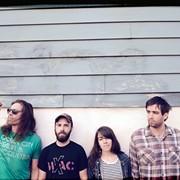 Band of the Week: Hop Along