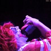 Mac Sabbath Delivers Metal McNuggets at Beachland Concert