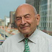 On Equity Planning in Cleveland, Segregation, CDCs and More — A Long Chat With Norman Krumholz, Former City Planner of Cleveland