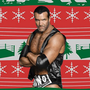WWE's Scott 'Razor Ramon' Hall Is Coming to Cleveland Next Month