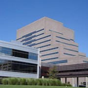 Cleveland Clinic to Begin Randomly Drug-Screening All Employees Jan. 1